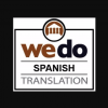 Picasso Translation Services
