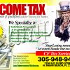 Charles Financial Tax Services