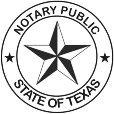 Mobile Notary Services Mobile Notary Services also How To Buy Your First House additionally Teacher Home Buying Programs Ga moreover  on loan type conventional