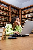 Chrystal Paralegal Service, LLC