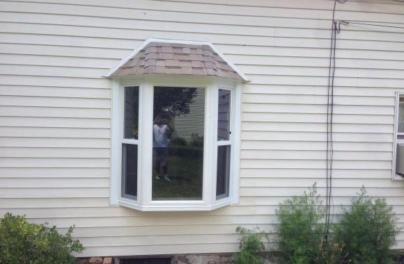 Allegheny Window Systems