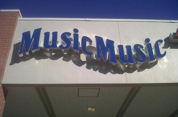 Music Music Enterprise, AL (334)709-4462
