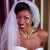 Arianna the Bride in Classic Makeup