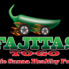 Fajitas To Go & Cafe Sanaa