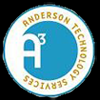Anderson Technology Services