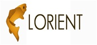 Lorient Solutions